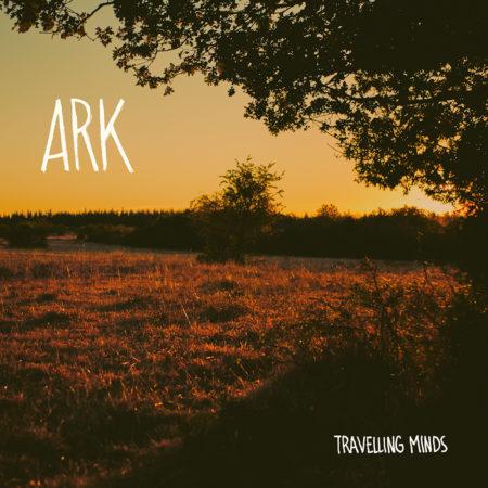 Ark_TM_CD_1ere_WEB